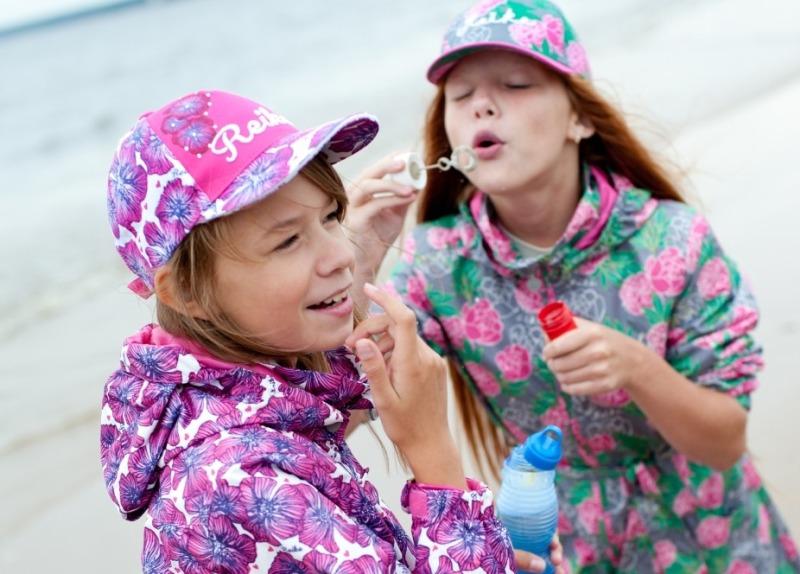 Весенняя мембранная одежда (костюмы, комбинезоны, куртки), разбираем СО СКИДКОЙ, пока есть размеры.