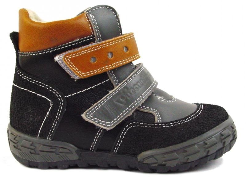 НОВИНКА !! Детская кожаная обувь на байке, размеры 24-30, ЦЕНА 3960руб.